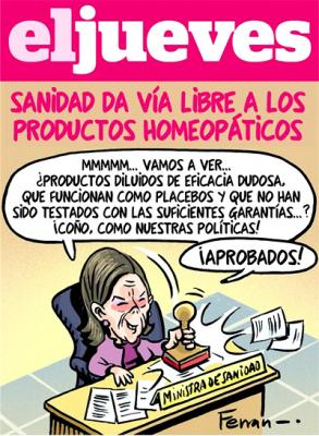 20131210121500-portadilla-homeopatia.jpg