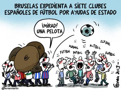 20131218112705-2013-12-18-expedientes-futbol.jpg