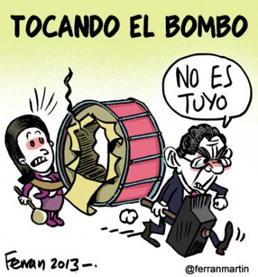 20131220134028-2013-12-20-bombos.jpg