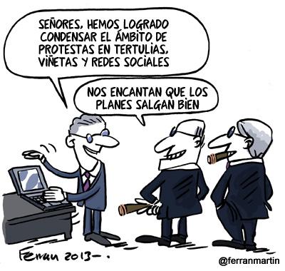 20131223112138-2013-12-23-reducidos.jpg