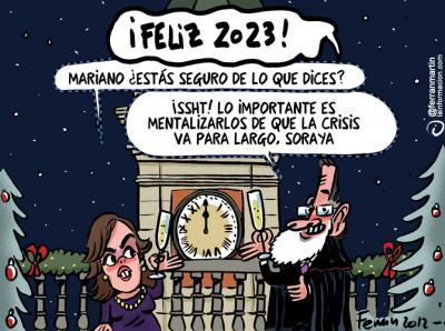 20131231125319-2012-12-31-feliz2023.jpg