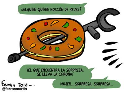 20140106160549-2014-01-06-roscon-reyes-p.jpg