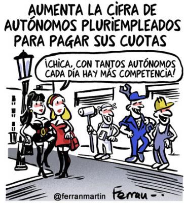 20140126201026-2014-01-26-autonomos-pluriempleados.jpg