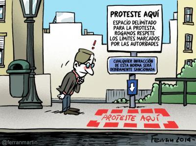 20140129003006-2014-01-28-proteste-aqui.jpg