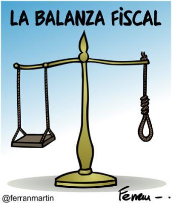 20140206004538-2014-02-06-balanza-fiscal.jpg