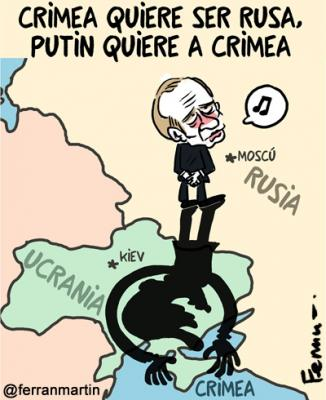 20140306114413-2014-03-06-putin-crimea.jpg