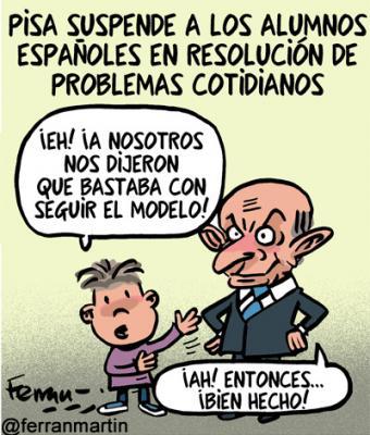 20140402153633-2014-04-02-suspendidos.jpg