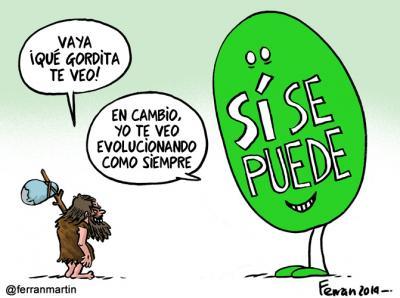 20140408210214-2014-04-07-cayendo-gordos.jpg
