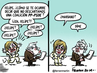 20140513111301-2014-05-13-coaliciones.jpg