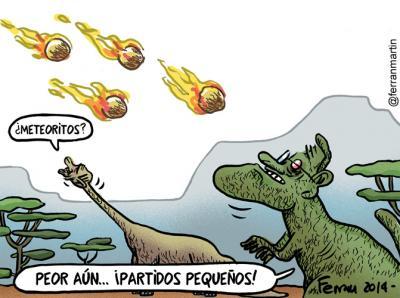 20140519104223-2014-05-19-dinosaurios.jpg