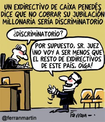 20140523001843-2014-05-22-discriminaciones.jpg