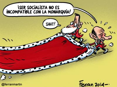 20140611122553-2014-06-11-socialistas.jpg