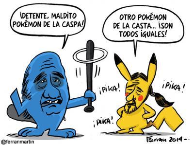 20140625113540-2014-06-25-pokemons.jpg