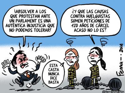 20140709133856-2014-07-09-injusticias.jpg