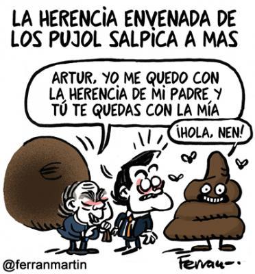 20140730182948-2014-07-30-la-herencia.jpg