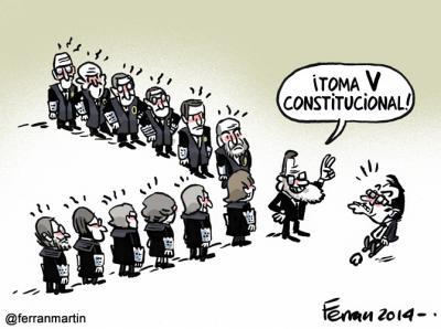 20140930114927-2014-09-30-v-constitucional.jpg