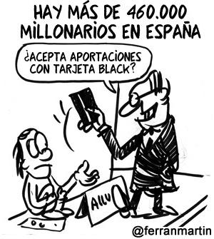 20141020121422-2014-10-15-millonarios.jpg