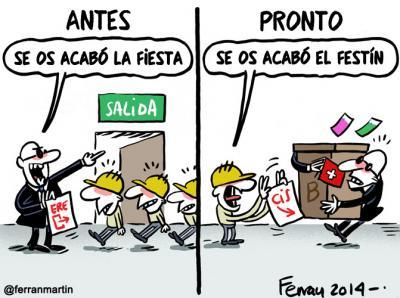 20141106113121-2014-11-06-fiestas.jpg