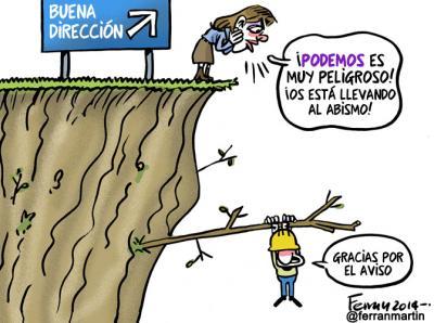 20141107121101-2014-11-06-el-aviso.jpg