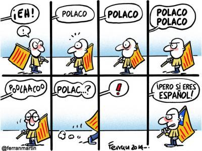 20141108194519-2014-11-08-polacos.jpg