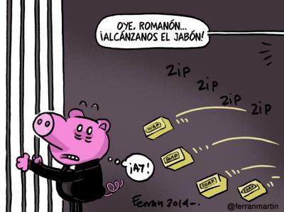 20141125112755-2014-11-25-romanones.jpg