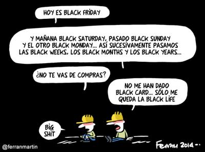 20141202211539-2014-11-28-black-friday.jpg