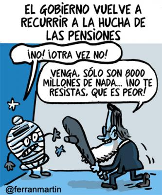 20141204112915-2014-12-04-hucha-pensiones.jpg