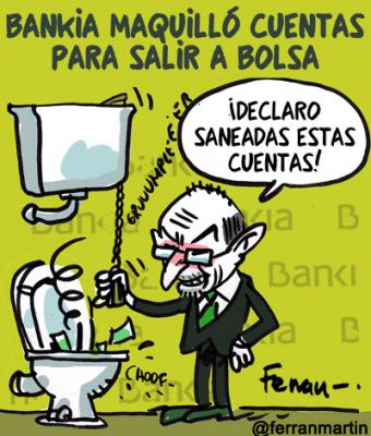 20141205131346-2014-12-05-bankia.jpg