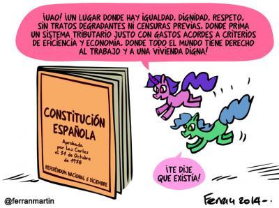 20141206135951-2014-12-06-constitucion.jpg