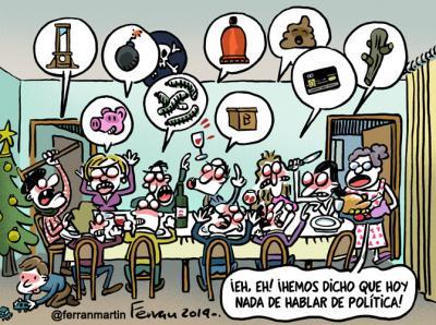 Desayuno para el domingo-http://mundovisual.blogia.com/upload/20141226235904-2014-12-26-comidas-familiares.jpg