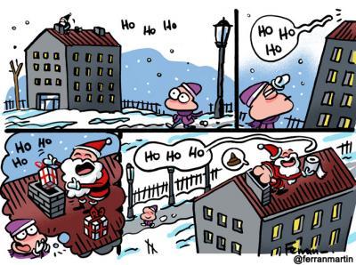 20141227000107-2014-12-24-ho-ho-ho.jpg